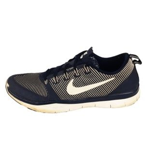 Nike Free Trainer Versatility Running Shoes 10.5